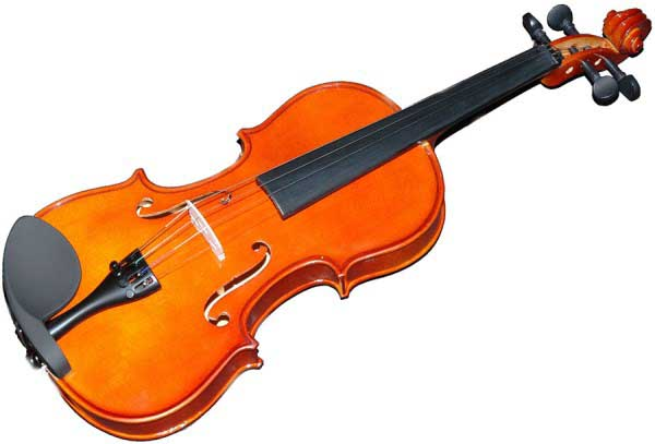 Violins musical instrument Most-Expensive-Violins