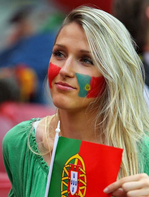 beautiful girl-of-the-fifa 2014