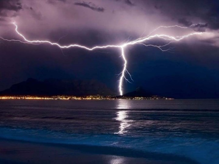 beautiful-nature-beautiful-lightning-high-quality