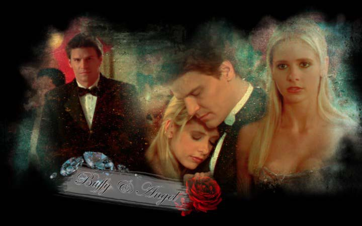 buffy-and-angel-wallpaper-bangel