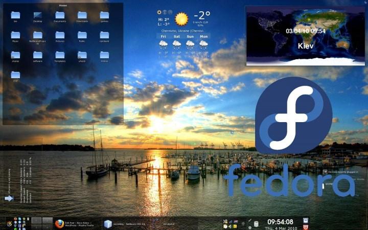 fedora-12-desktop