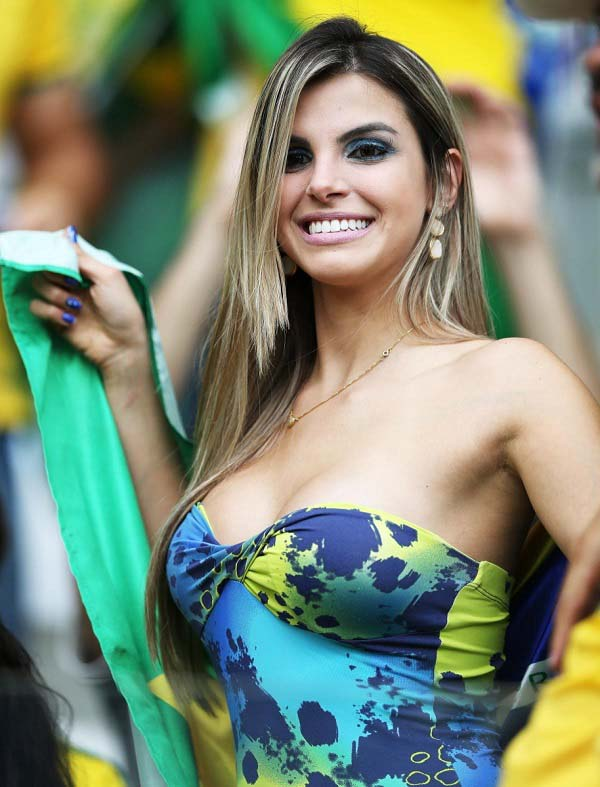 fifa-world-cup-2014-hottest-fans