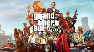 Top 10 Best Games of 2013 For PC Xbox 360 PS3