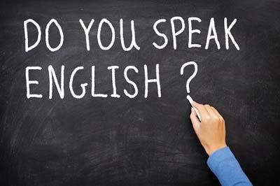 learn-speak-american-english