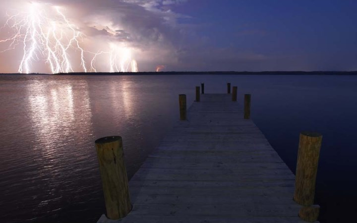 mason-neck-dock-stunning-nature-beautiful-lightning-high-quality-images