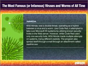 nimida virus