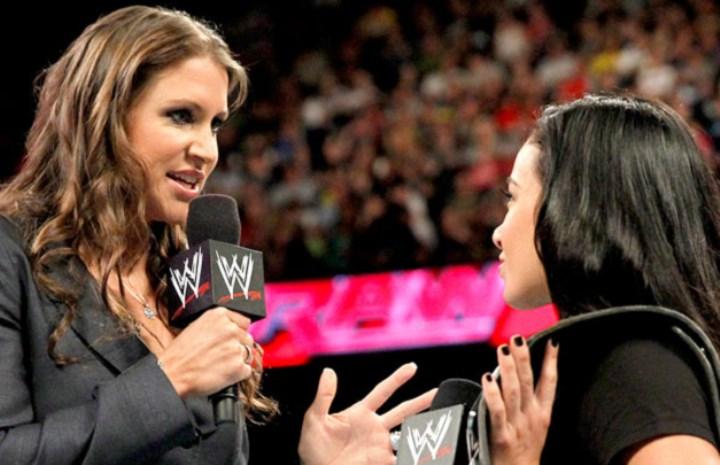 Top 10 Greatest Heels in WWE History