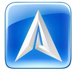 Avant-Browser