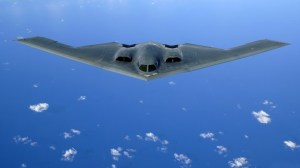 Top 10 Most Expensive Military Flights
