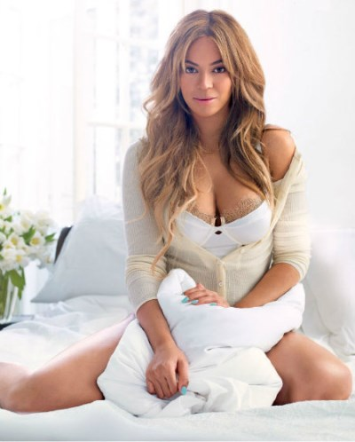 Beyonce-cute-hot-sexy-images-wallpapers