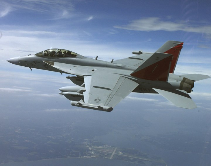 EA-18G-Growler-pictures