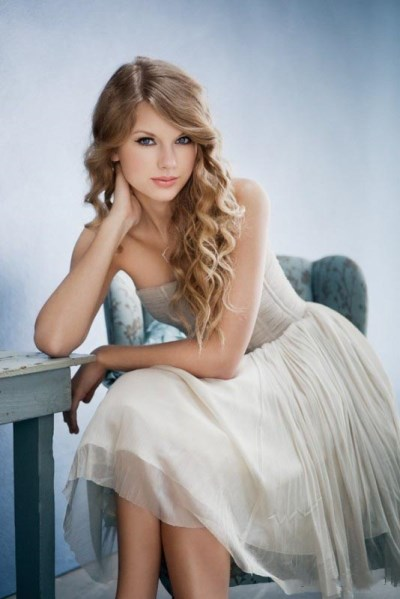 Taylor-Swift-cute-hot-sexy-pictures-images-wallpapers