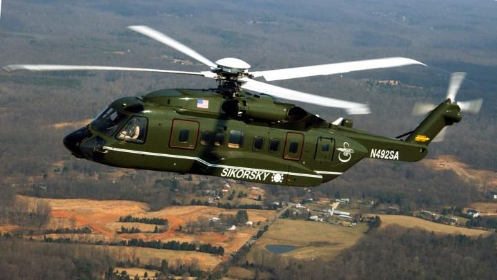 VH-71-Kestrel1