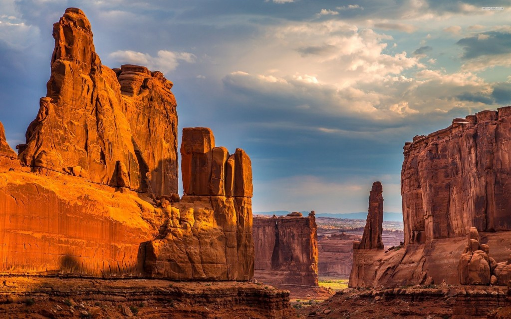 10 Best places to visit in usa grand canyon