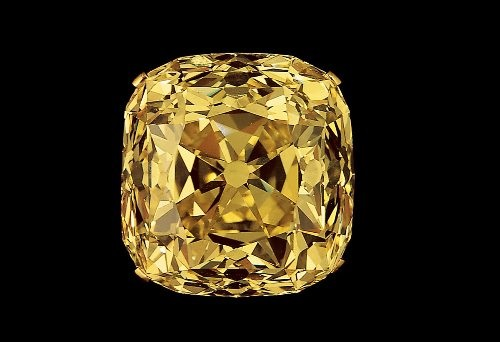 Top 10 Expensive Diamonds in the World The Allnatt