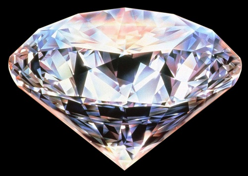 Top 10 Expensive Diamonds in the World koh-i-noor diamond