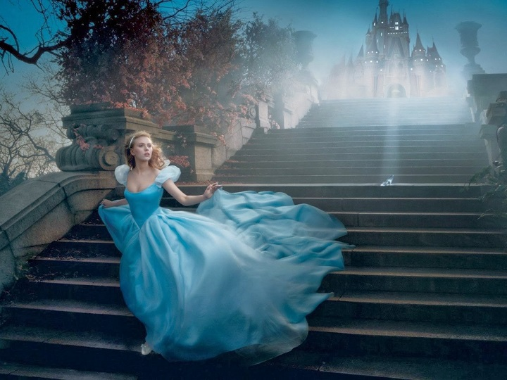 Top-10-Highest-Grossing-Movies-of-2015-Cinderella-2015-Wallpaper