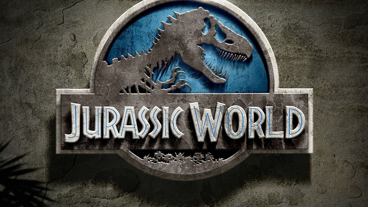 Top 10 Highest Grossing Movies of 2015 Jurassic-World-The-Game