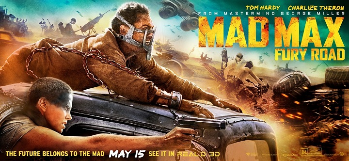 Top 10 Highest Grossing Movies of 2015 Mad-Max-Fury-Road-Tom-Hardy-2015-Movies-2
