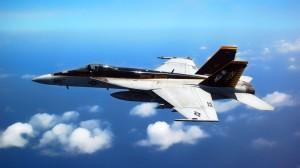Top Ten Best Fighter Jets in the World