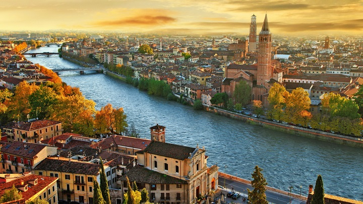 Top Ten Most Powerful Countries in the World Italy-City-1366x768