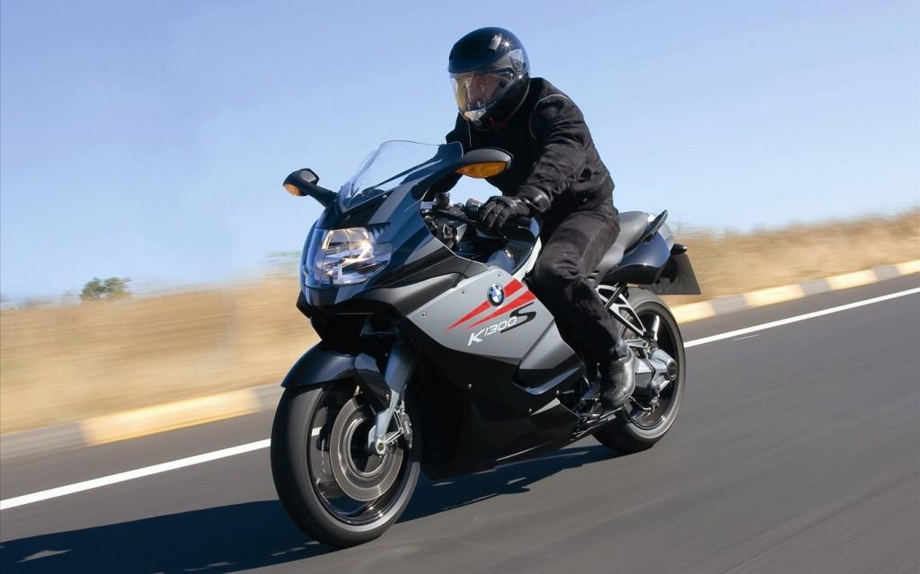 BMW-K-1200-S-widescreen-14