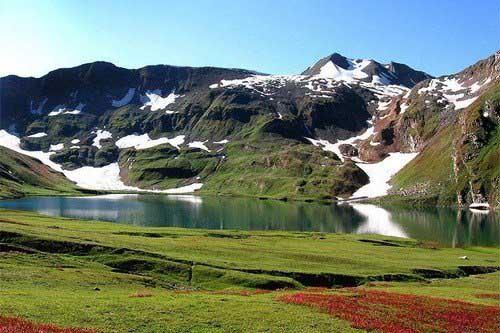 Dudipatsar-Lake-Pakistan