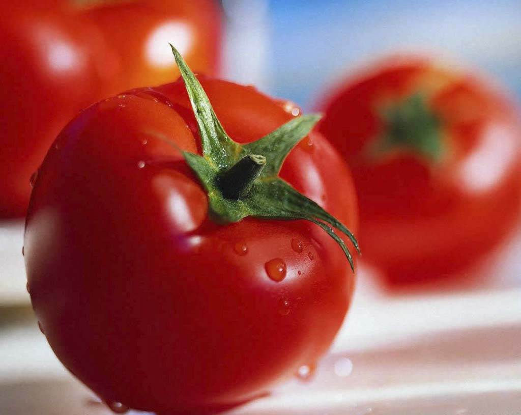 Health-Benefits-Of-Tomatoes