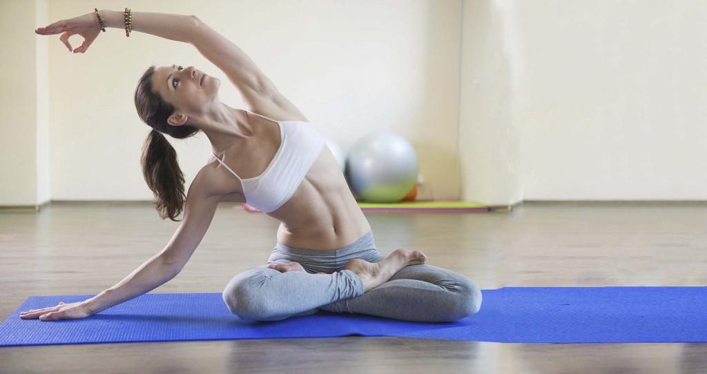 How to do Guru Yoga