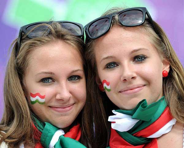 Hungary-lovely-girl-hottest-girl-sexy women