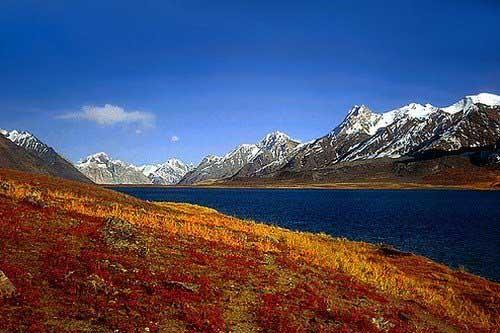 Karambar-Lake-Pakistan