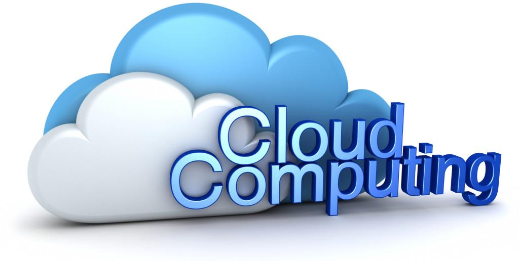 Large Cloud Services