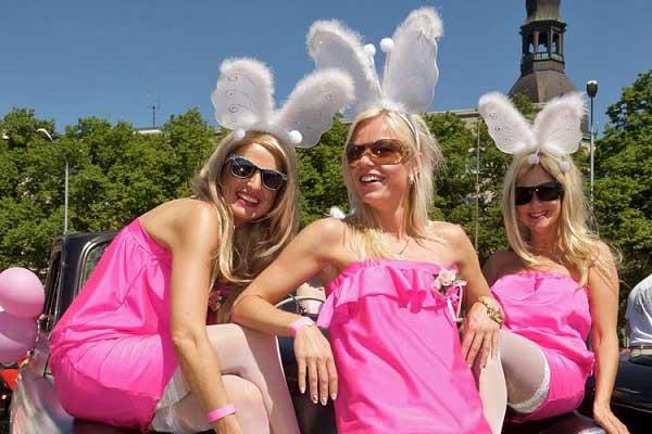 Lithuania cute hot beautiful girls womens