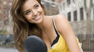 Top 10 most popular Female Models in the World
