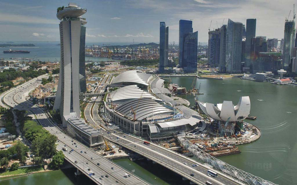 Singapore-Is-Officially-The-Worlds-Most-Expensive-City-4