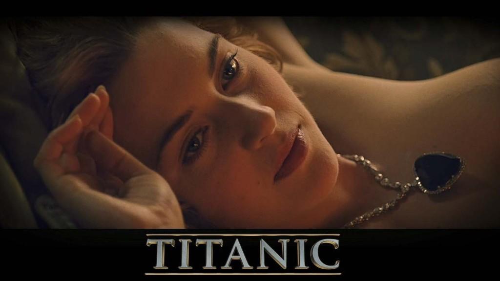 Titanic-1997-Movie-Wallpapers