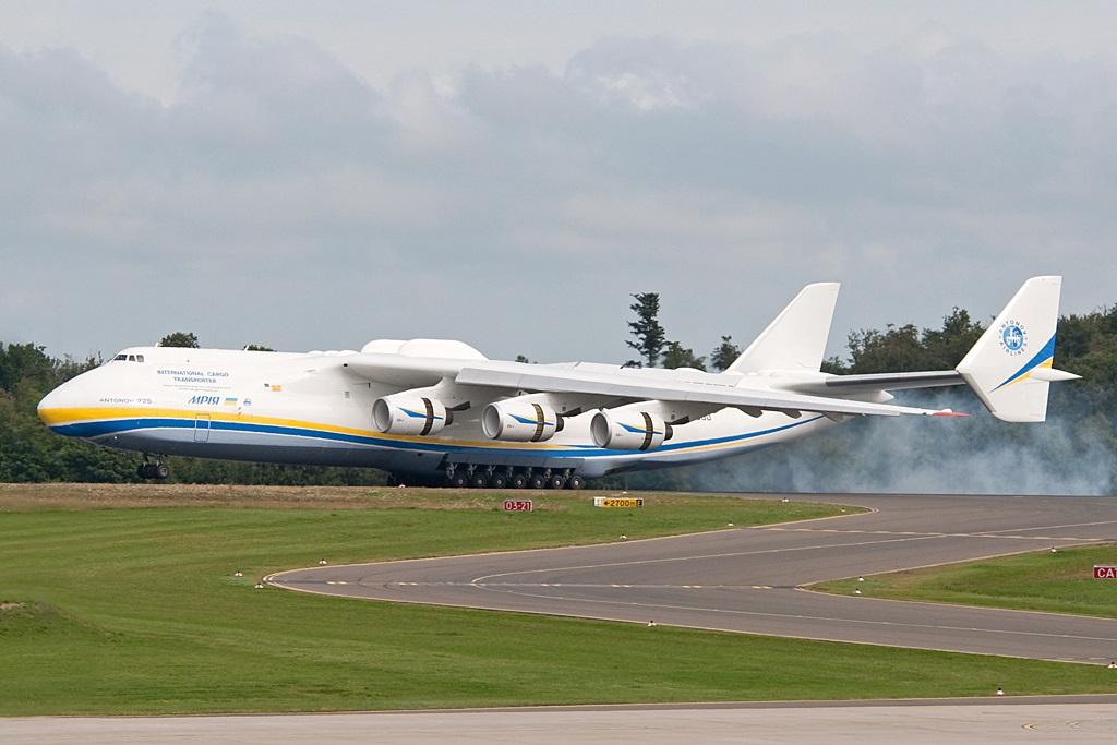 UR-82060-Antonov-Airlines-Antonov-Design-Bureau-Antonov-An-225-Mriya