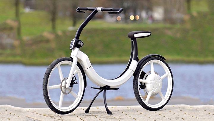 Volkswagen-electric-bike-bik.e