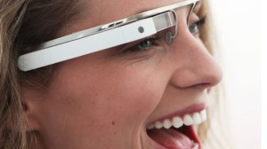 10 Biggest Trends in Technology For 2014