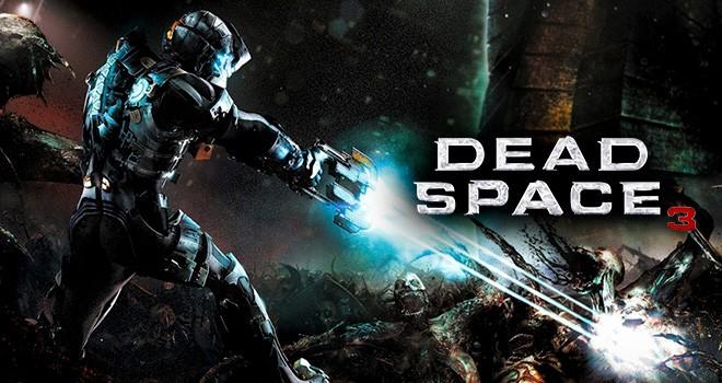 deadspace3 portada