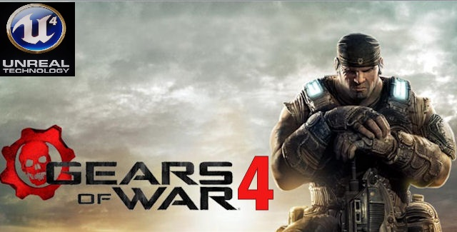 gears-of-war-4-marcus-shaves