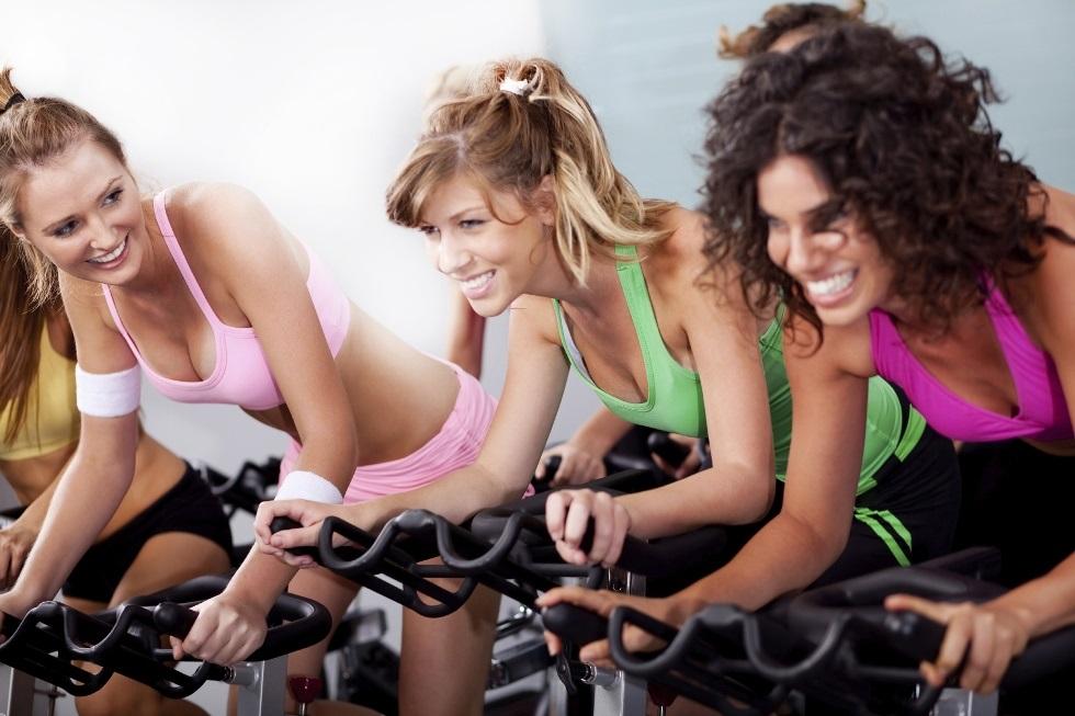 girls-spinning