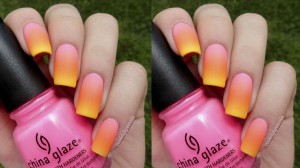 Top 10 Beautiful Matte Nail Designs