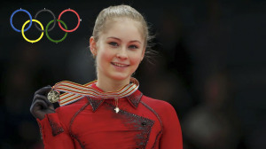 Top 10 list Countries Who got Most Olympic Gold Medals