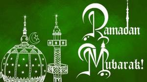 Beautiful Events of Islam