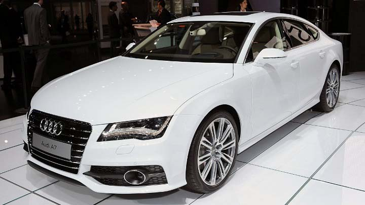 Audi-A7-TDI-2014-review-and-images