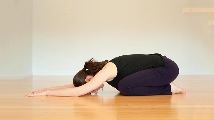 3 yoga exercises For keeping diabetes in control