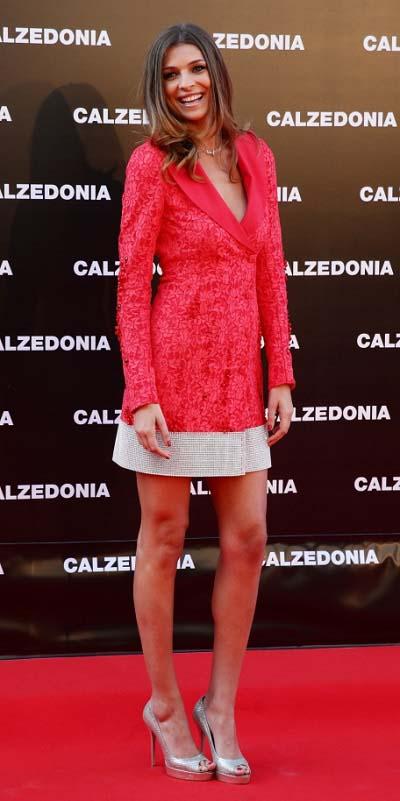 Cristina Chiabotto hot cute sexy hd beautiful lovely cute hd