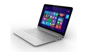 Top 10 best Laptops below 50000 Rs in India 2014