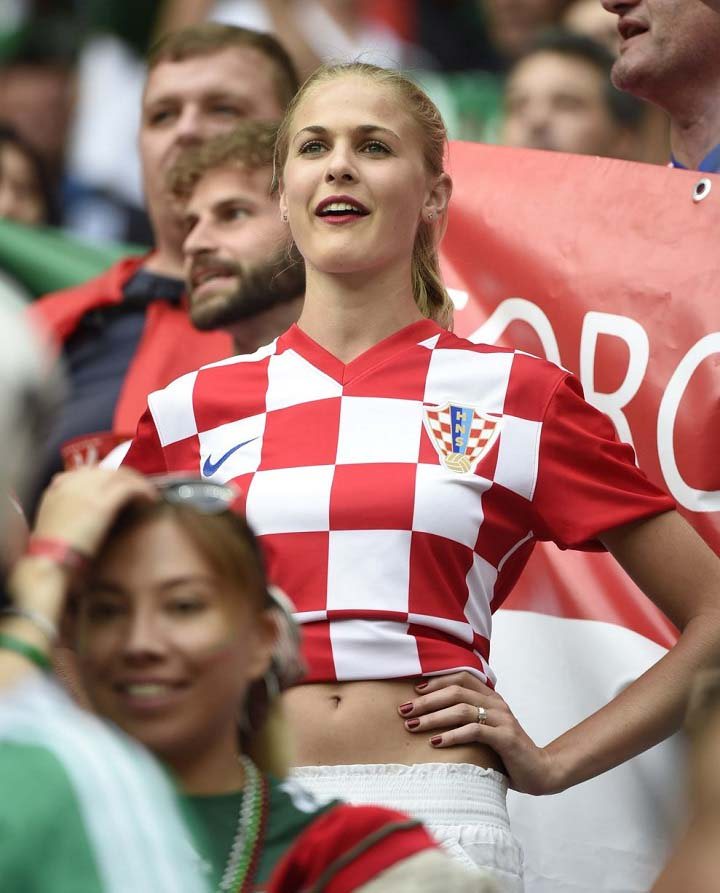 FIFA World-Cup-2014-Sexiest-Fans-beautiful